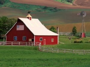 farm insurance on farmandrancher.com