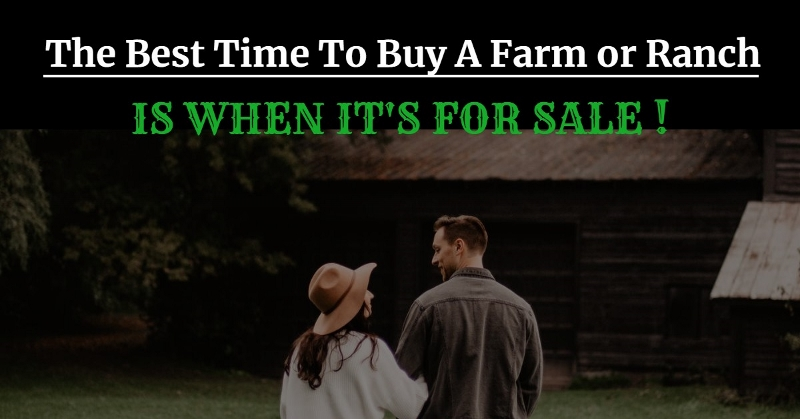 best time to buy a ranch (800x419)